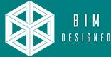 footer-logo-bim