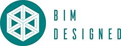 BIM DESIGN BG Logo